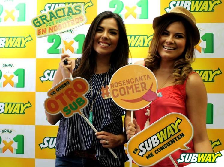 yo-quiero-otro-subway-al-2x1