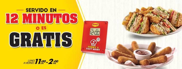 fast-lunch-servido-en-12-minutos-sino-es-gratis