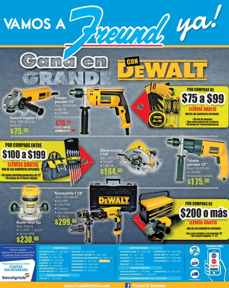 dewalt-electric-tools-professional-win-gifts