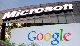 Microsoft Hilariously Trolls Google After Its Big Announcement