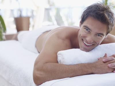 massage sensuel angers Rueil-Malmaison