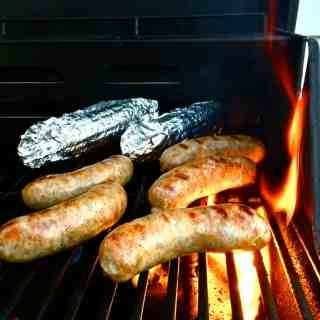 beer boiled brats