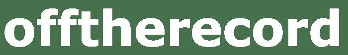 Offtherecord - Entrevistes Cultura