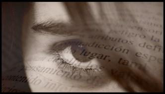 ¿Seduces lo suficiente con tu blog de escritor? Trucos y recursos para explotarlo a fondo