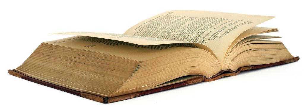 Temas para escribir una novela y ser al menos un poco original