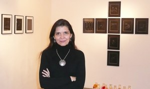 Arroyo-Artist's photo FDT exhibit 72dpi-1