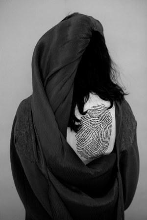 Rada-Akbar-Photography-08
