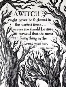 prachett_witch