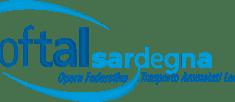 logo_sardegna