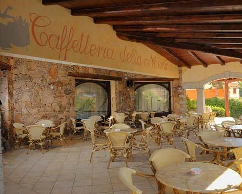 Giornata a Murta Maria @ Caffetteria della Nonna | Olbia | Sardegna | Italia