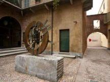 La Fondazione Cassa di Risparmio di Tortona ha regalato agli studenti meritevoli ben 111 mila euro