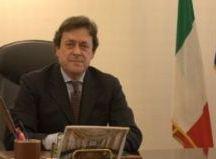 Paolo Coscia