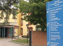 All'ospedale di Tortona rimarranno solo 5 reparti: Medicina, Chirurgia, Ortopedia, Radiologia e Terapia