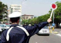 A Novi Ligure la Polizia Municipale ha presentato l'attività del 2014