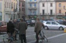 A Castelnuovo la Fiera dar Carsent con tre diverse manifestazioni