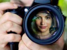 A Novi c'è un concorso fotografico per Librinmostra