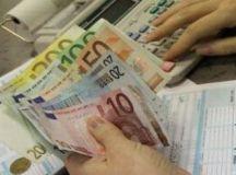 Gli alluvionati tortonesi possono evitare di pagare le tasse. Per ora….