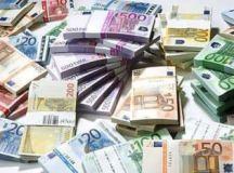 Il Comune di Novi darà contributi per gli affitti ai non abbienti