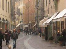 Venerdì a Novi Ligure c'è la notte vintage