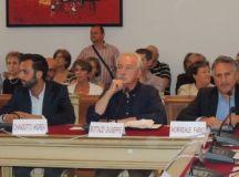 Tortona, ecco possedimenti e redditi di tutti gli altri consiglieri comunali: Scaglia e Castagnello in cima