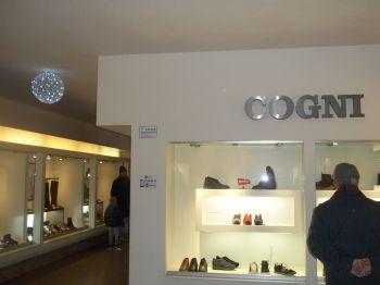 cogni - I