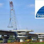 Cento lavoratori del Gruppo Gavio in mobilità, Berutti chiede l'intervento della Regione