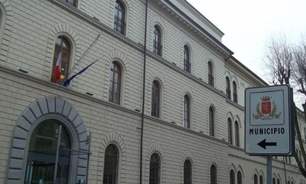 Pensieri: il Comune di Tortona assume un avvocato ma il bando ha dei requisiti talmente ristretti che….