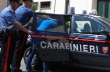 Una valenzana per paura di perdere il lavoro minaccia il suicidio, salvata dai Carabinieri