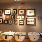 Al D-Café é domenica per le famiglie: si leggono fiabe e si fa merenda