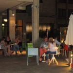"""Giovedì al D-Café serata """"corti"""" grazie alla Fondazione e al Circolo del Cinema"""