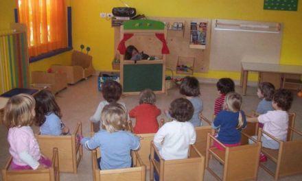Ipse Dixit: La Fondazione di Tortona aveva dato soldi per avere più posti negli asili ma sono rimasti uguali?