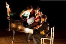 A Novi Ligure si prepara il Festival del teatro Variabile