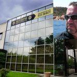 L'Unità Gamma sventa un furto alla periferia di Tortona