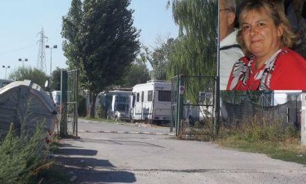 I Nomadi devono restituire al Comune di Tortona 95 mila euro, ma la dirigente non doveva rispondere in prima persona?