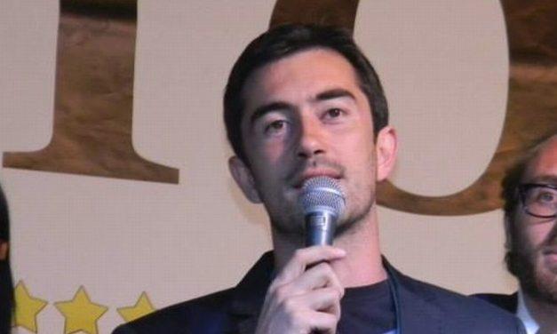 Paolo Mighetti a Castelnuovo per parlare di Sanità pubblica
