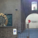 Le manifestazioni nel week end a Tortona e nel Tortonese