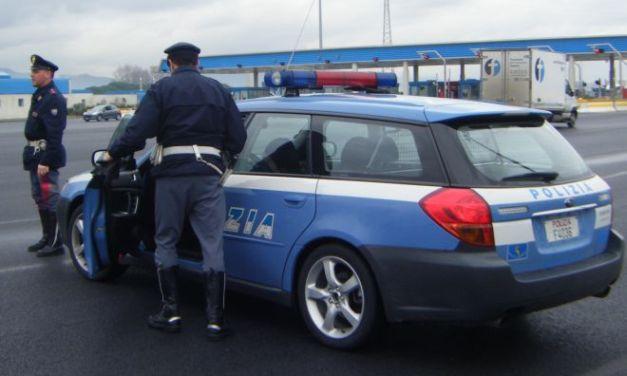 Arresti per riciclaggio ciclomotore e furto su auto in sosta ad Ovada