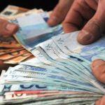 Azienda di Casale truffata di 17 mila euro da hacker informatico