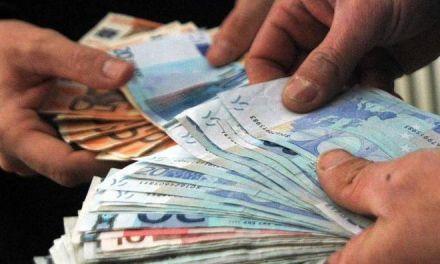 Truffatore di Strevi ottiene 8 mila euro di falsi finanziamenti