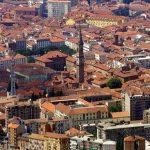 Alessandria deserta e apertura di nuove attività commerciali, un segnale di ripresa?