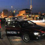 A Castellazzo Bormida un giovane rumeno di 20 anni guida ubriaco