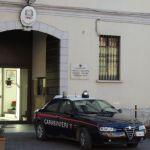 Voghera, marocchino inseguito dai carabinieri, preso e denunciato perché irregolare