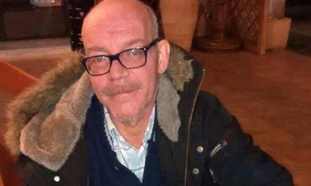 E' deceduto il medico Ricccardo Agoni di Rivanazzano, lavorava all'ospedale di Tortona da oltre 10 anni