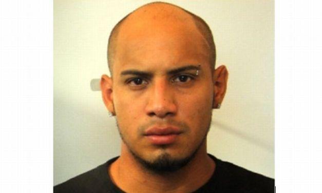 Alessandria, accoltella l'ex fidanzata, arrestato un ecuadoregno di 25 anni
