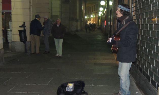 Le proposte-fumo del Comune di Tortona per rilanciare il turismo. Ecco perché l'economia andrà sempre peggio….