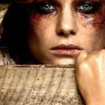 Oviglio, albanese denunciato per maltrattamenti in famiglia