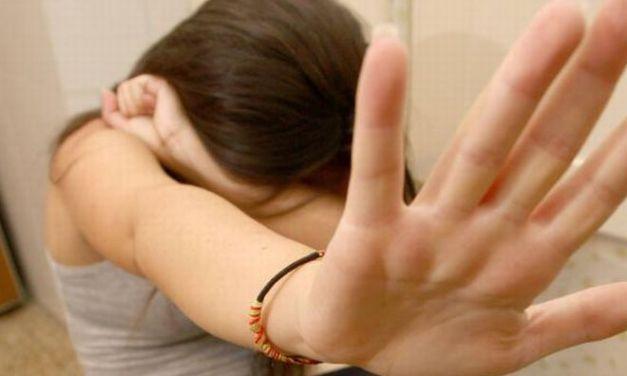 Casteggio, continua a minacciare l'ex moglie e finisce agli arresti domicicliari
