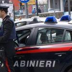 Controlli anti alcol ad Alessandria, due persone nei guai