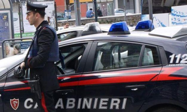 Acqui terme, riceve sostanze dopanti in pacchi postali, scoperto dai carabinieri