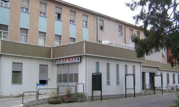 Perché per l'ospedale di Acqui la Regione ha trovato l'accordo e per Tortona non ancora?